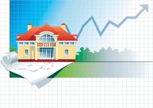 New Housing Market - zack childress