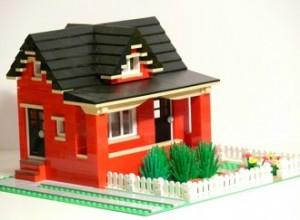 Wholesaling Real Estate - Zack Childress