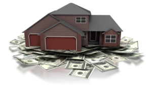 What Is Wholesaling Real Estate