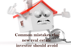 zack childress real estate tips common mistake