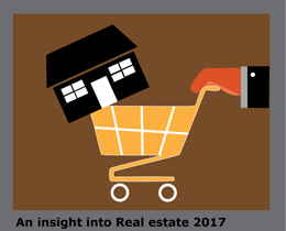Zack Childress An Insight into Real Estate 2017