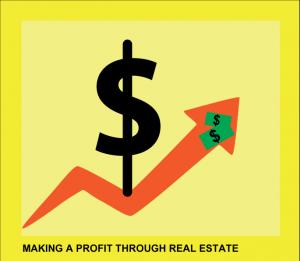 Zack-Childress-Making-a-Profit-Through-Real-Estate