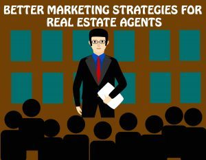 Zack-Childress-Better-Marketing-Strategies-for-Real-Estate-Agents