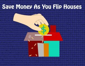 Zack-Childress-Real-Estate-Save-Money-As-You-Flip-Houses