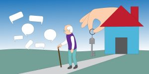 Zack-Childress-Tips-on-Selling-Your-House-After-Retirement-Things-You-Ought-To-Know