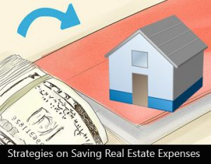 zack childress reviews strategies on saving real estate expenses