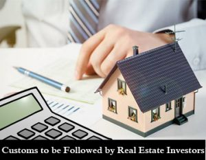 zack childress reviews-what are the common blunders committed by real estate investor-Part1