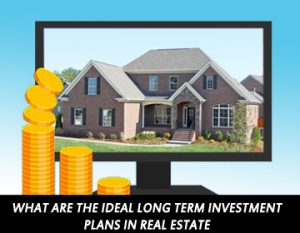 zack childress reviews-what are the ideal long term investment plans in real estate